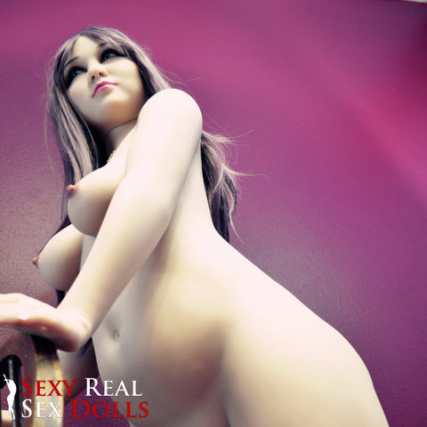 big fat realistic love doll