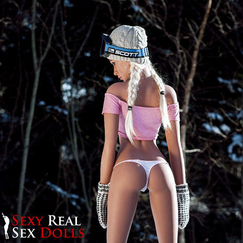 snowboard sex doll