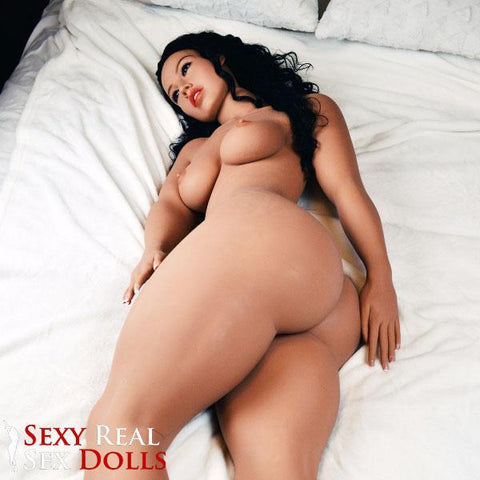 latina big ass sex doll
