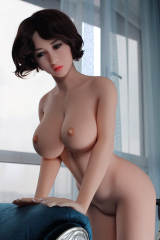 161 cm sexy real sex dolls