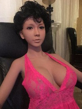 best sexy love doll to transform your life