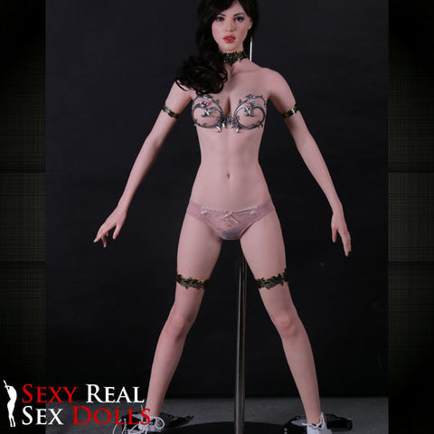 most real silicone sex doll limited
