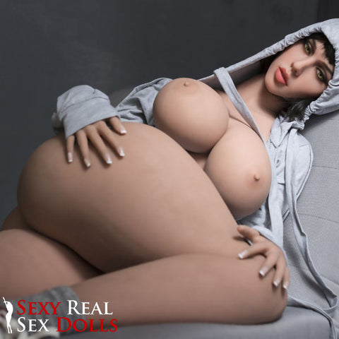 buy jasmine sex doll