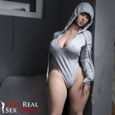 shakira sex doll ryan davis video