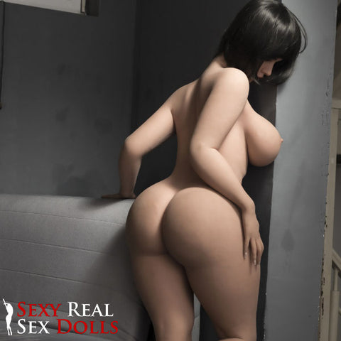 black friday deal sex doll