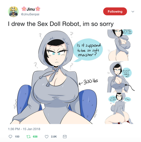 memes of viral sex doll jasmine ryan davis