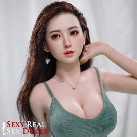 jy chinese sex doll