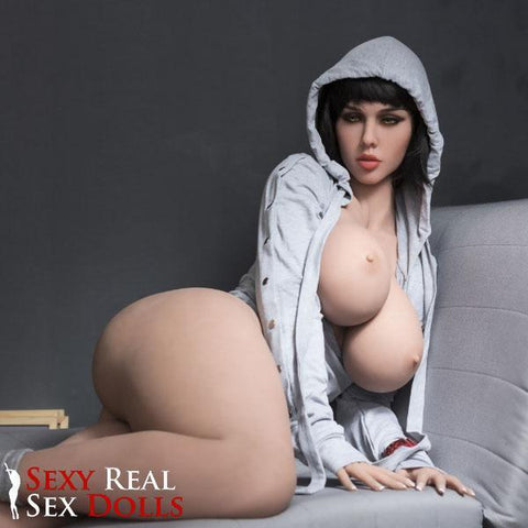 buy cheap jasmine sex doll