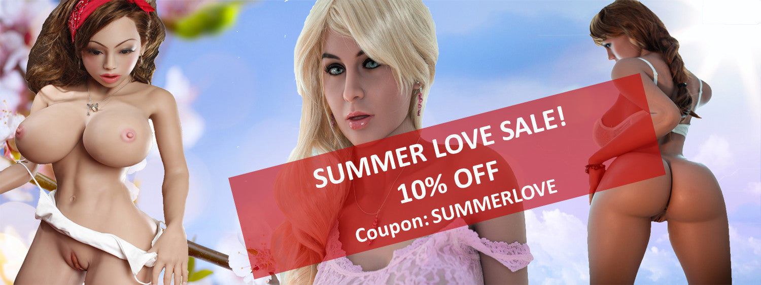 real sex doll coupon to buy best life like love doll summer sale