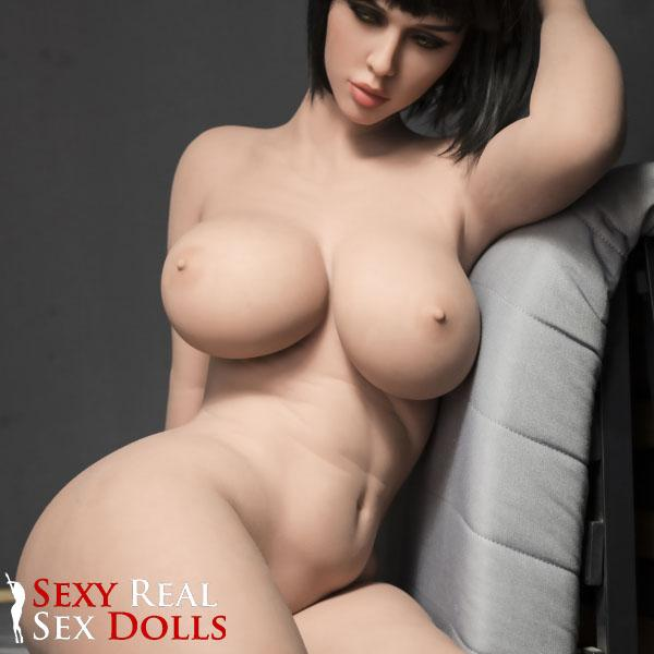 snapping-pussy-sex-dolls