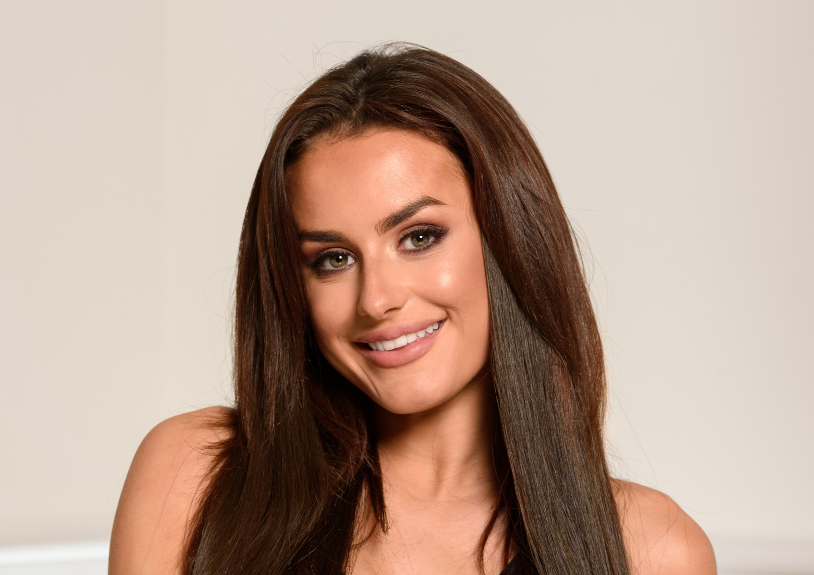 Pictures Amber Davies naked (53 foto and video), Tits, Sideboobs, Feet, braless 2017