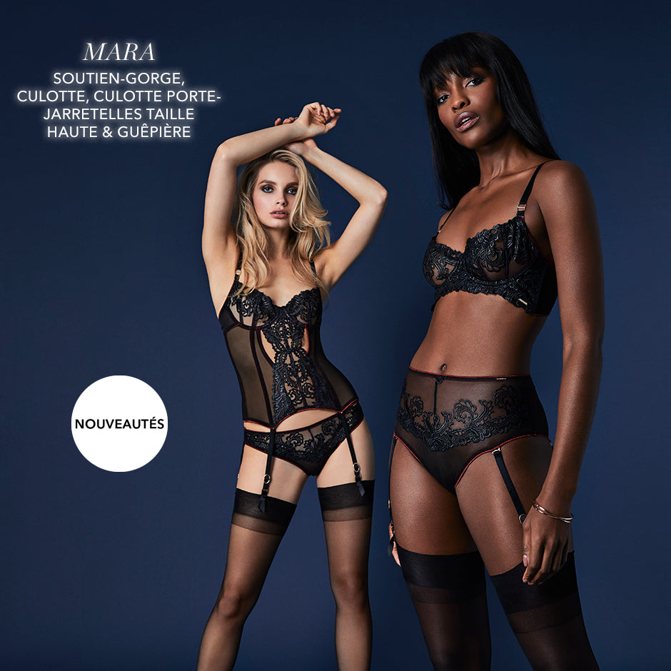 Mara - New In