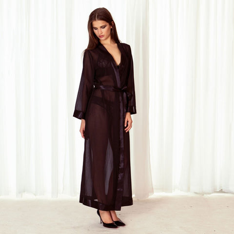 Long Kimono Black: https://www.bluebella.com/products/long-kimono-black