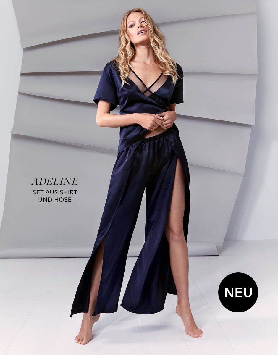 Adeline - New In