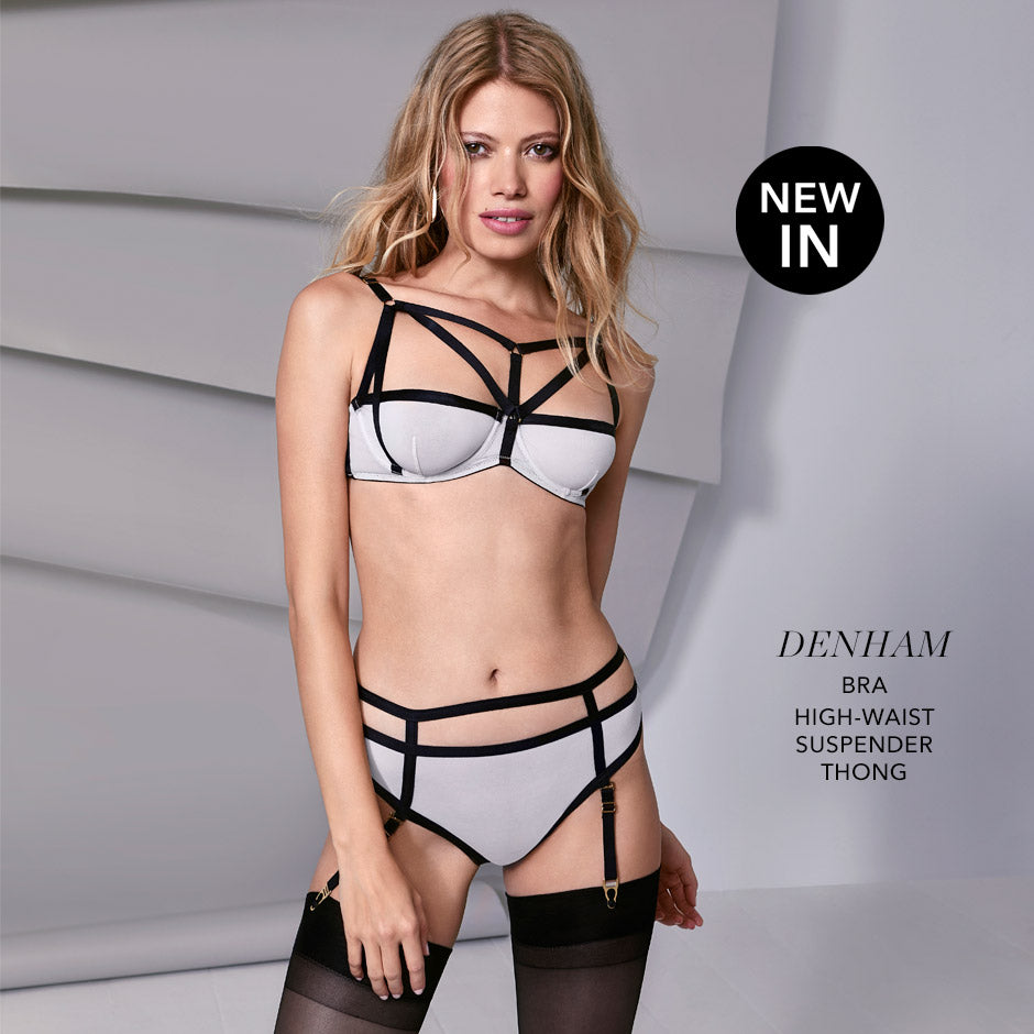 Denham - New In