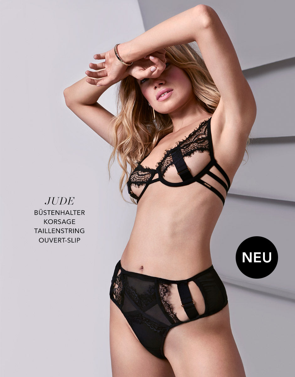 Jude - New In