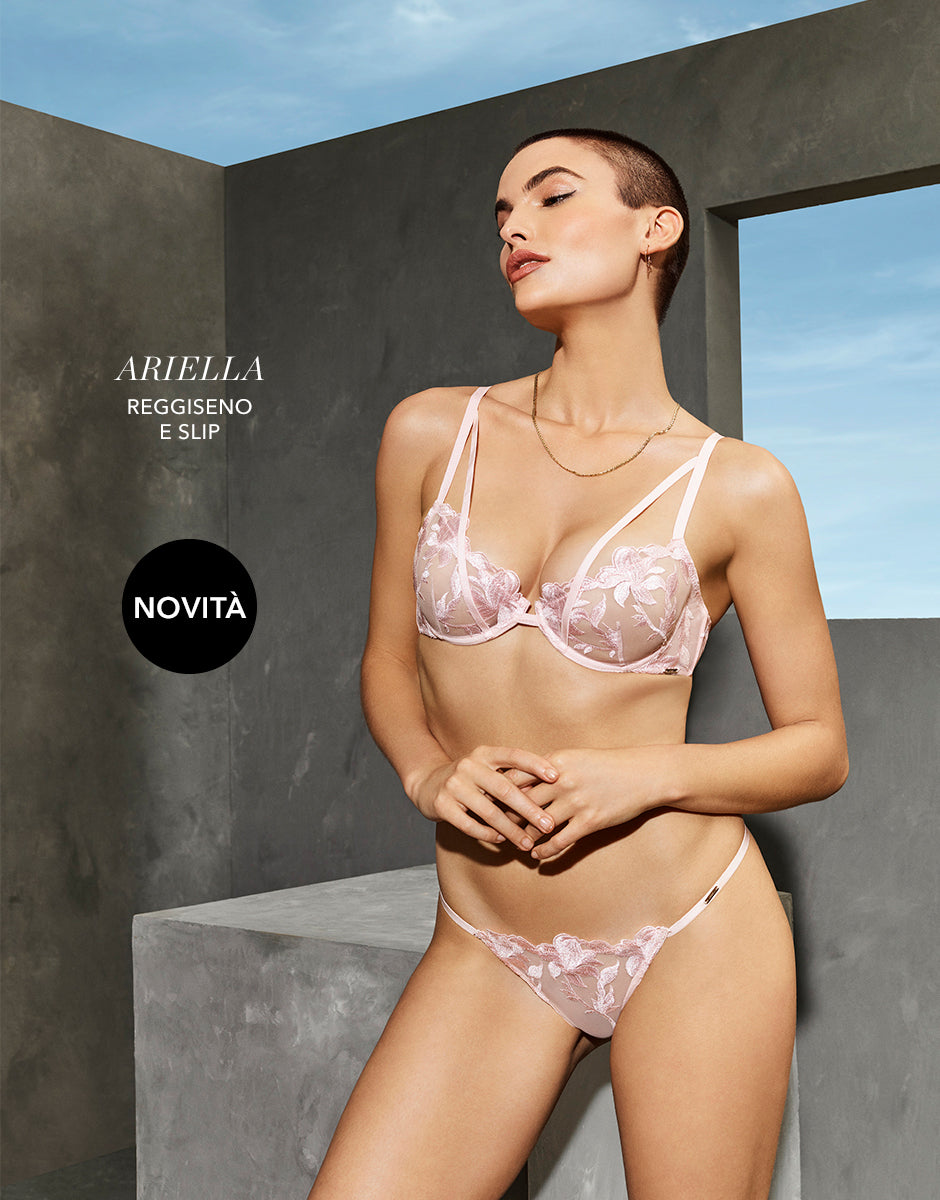 Ariella - New In