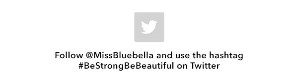 Follow @MissBluebella on Twitter