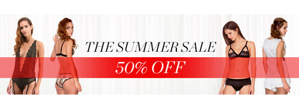 The Bluebella Summer Sale - up to 50% off