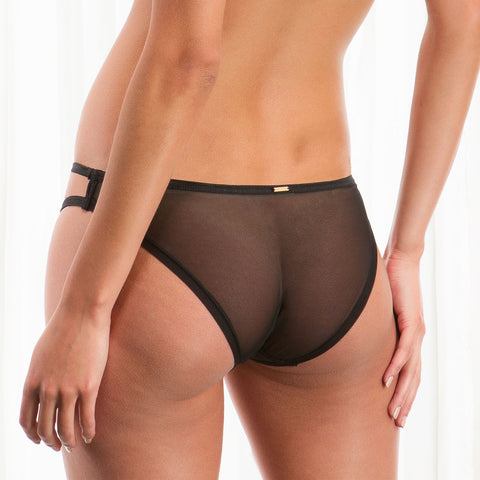 Luna Brief