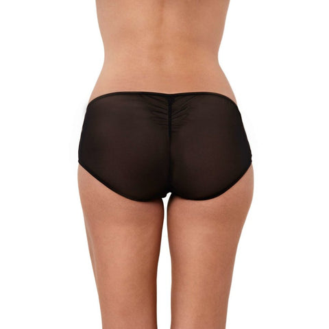 Marilyn Short Black