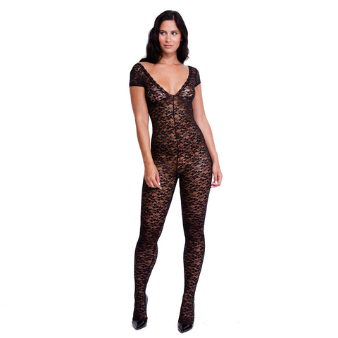 Allure Body Stocking