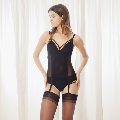 5a561326798 Lingerie – Tagged