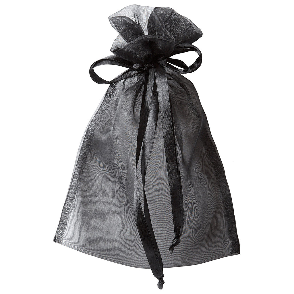 Tilly Gifting Knicker Black