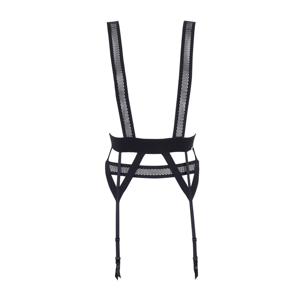 Talisa Suspender Harness