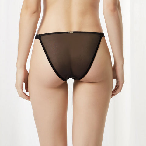 Jenna Brief