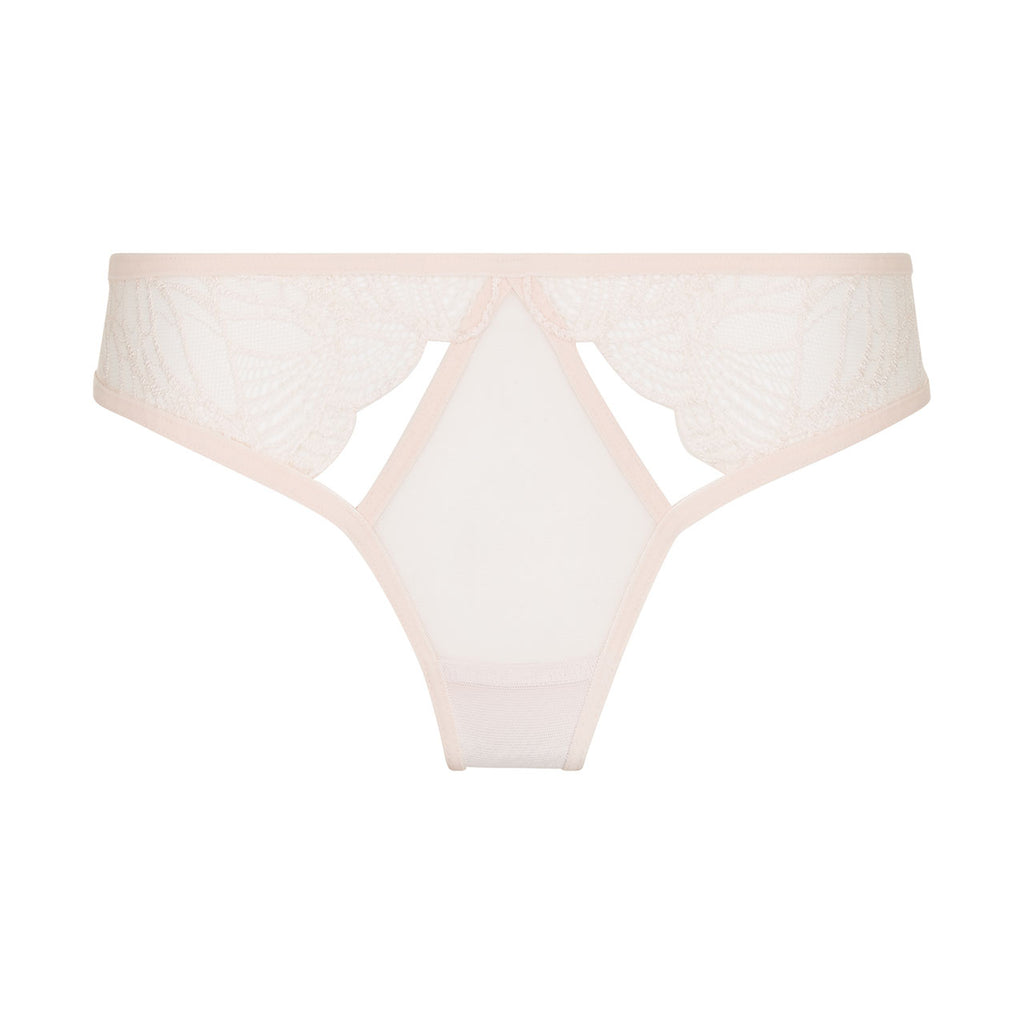 Emerson Thong Pink