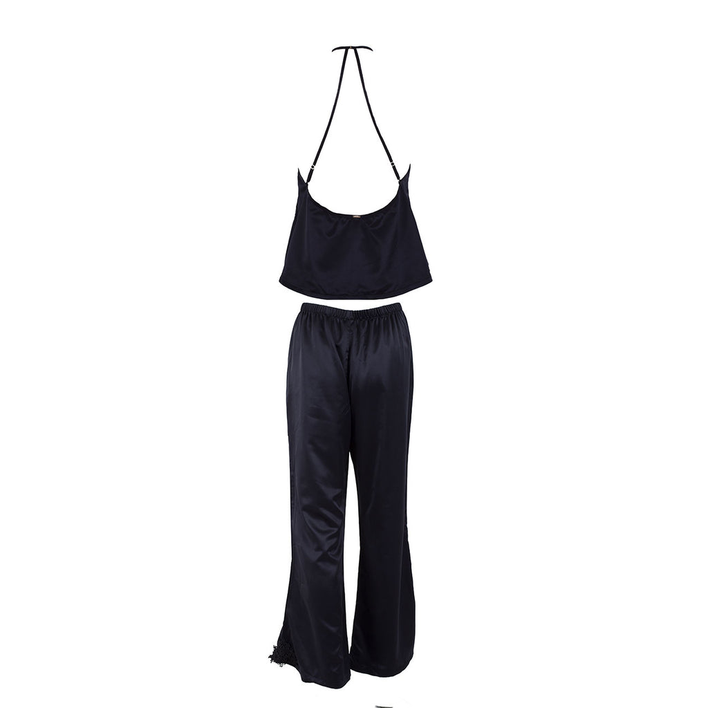 Edie Cami and Trouser Set