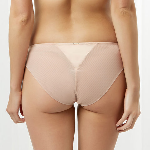 MORE Harmonia Brief