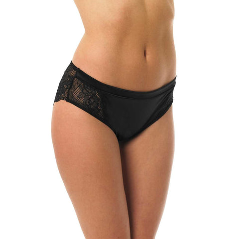 Ophelia Brief
