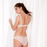 Nova Closed Brief Ivory