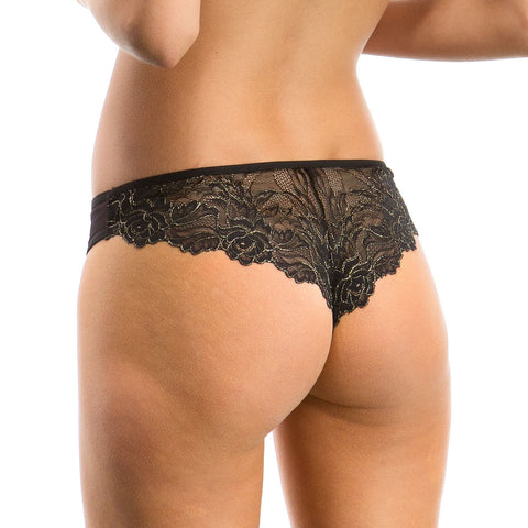 Maddox Brazilian Brief