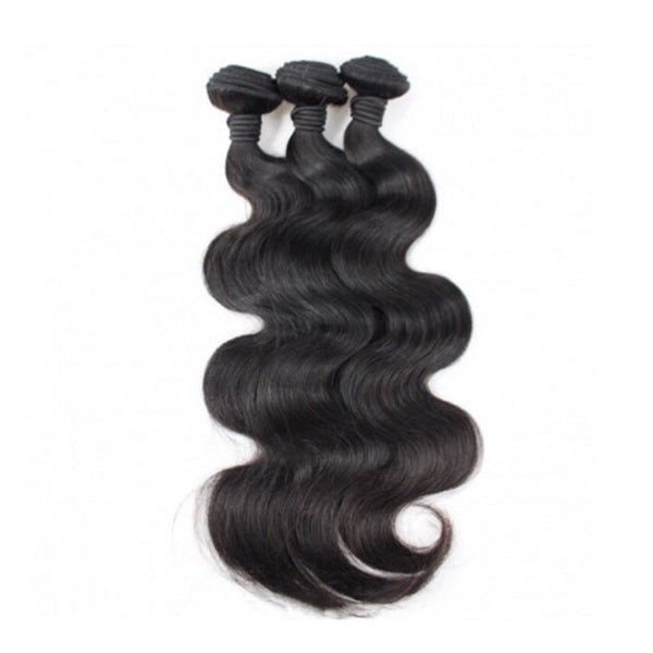 BUNDLE DEALS - hair bundle deals with closure