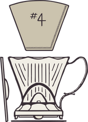 Clever Dripper Coffee Brewing Guide