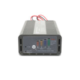 8 Amp Panel Mount Battery Charger & Tester