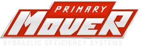 Primary Mover