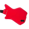 Airline Guitars Jetsons Jr - Red - electric guitar - NEW!