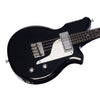 "Airline Guitars MAP Mandola - Black - Iconic ""MAP"" styled solidbody electric - NEW!"