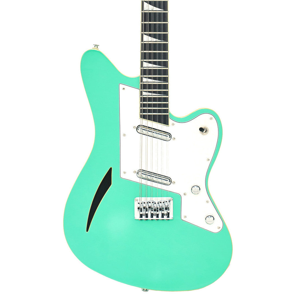 Charvel Surfcaster Wiring Diagram Simple Options Genz Benz Diagrams Library Seymour Duncan