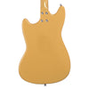 Eastwood Guitars Warren Ellis Signature Tenor Baritone 2P - Desert Sand - NEW!