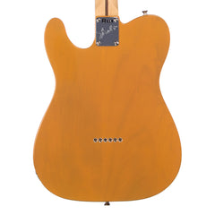 Fender American Performer Telecaster - Butterscotch Blonde - Limited Edition FSR Electric Guitar - 0174701750 - NEW!