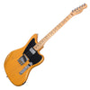 Fender Guitars Limited Edition Offset Telecaster FSR - Butterscotch Blonde - Telemaster Electric Guitar