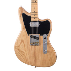 Fender Guitars Limited Edition Offset Telecaster FSR - Telemaster Electric Guitar - Natural / Maple Neck - NEW!