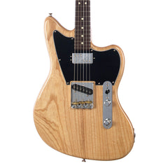 Fender Guitars Limited Edition Offset Telecaster FSR - Telemaster Electric Guitar - Natural / Rosewood Neck - PRE-ORDER!