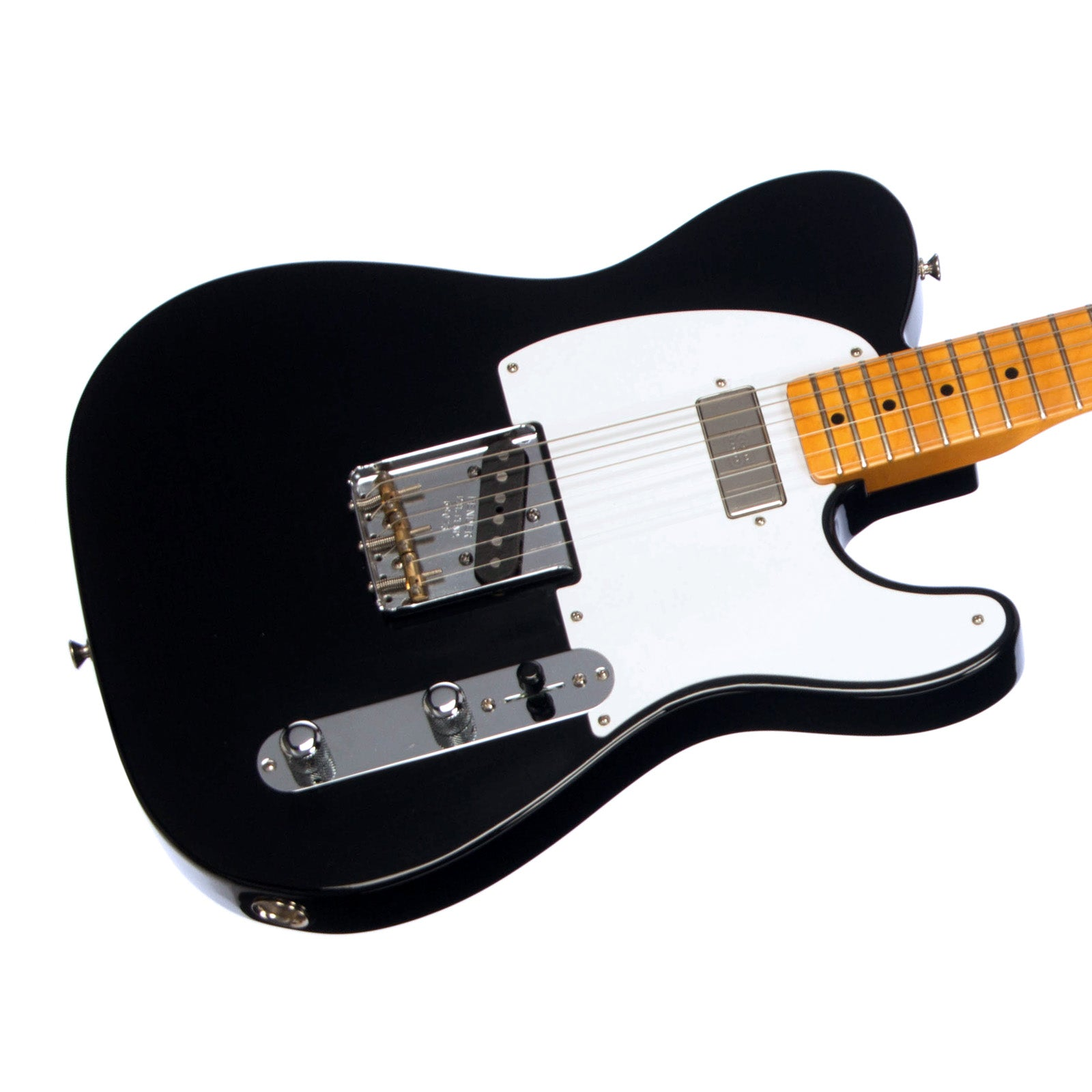 Fender 52 Hot Rod Telecaster Wiring Diagram Private Sharing About Vintage Specs Best 2018 Rh Cutewheat Site