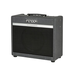 Fender Amps Bassbreaker 15 watt 1x12 combo - Tube Guitar Amplifier - NEW!